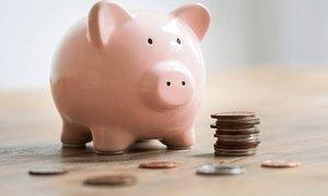 Influencer Marketing On A Shoestring Budget