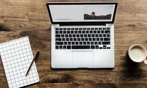 Influencer Marketing Trends For 2019