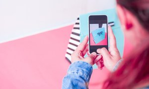 Is Instagram The New Shopping Hub?