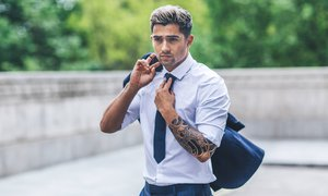 TBP Insiders – Meet Joey London