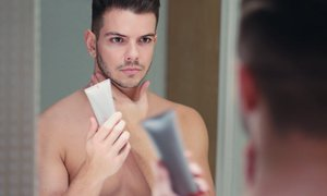 TBP Insiders - Top 5 Male Grooming Products