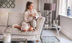 TBP Spotlight - 5 Luxury Influencers To Follow