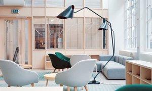 TBP Spotlight: Top 5 Interior Design Influencers