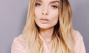 TBP Spotlight: Top 5 UK Beauty Influencers