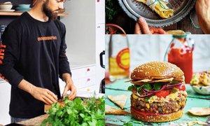 TBP Spotlight: Top 5 Vegan Influencers