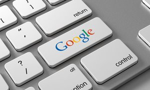 What To Expect With The Next Google Algorithm Update
