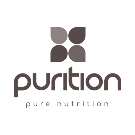 Purition - Pure Nutrition