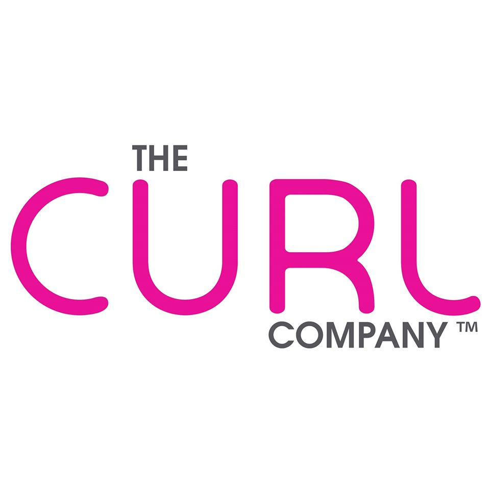 The Curl Company (SNS)