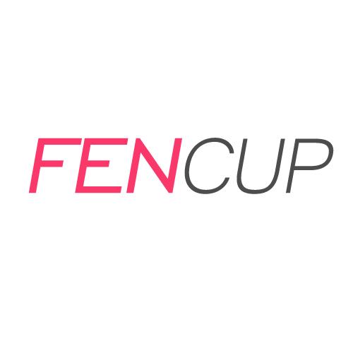 FENCUP