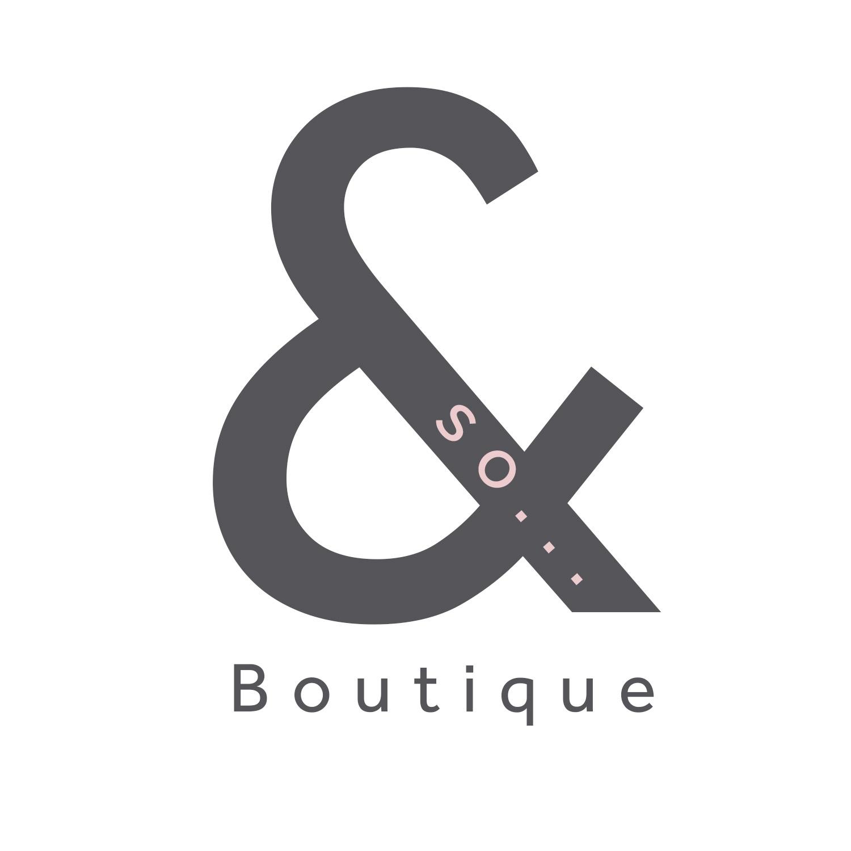 &So Boutique (SNS)