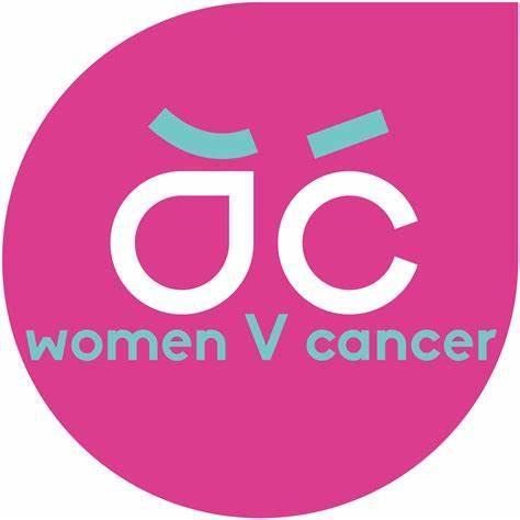 Women V Cancer