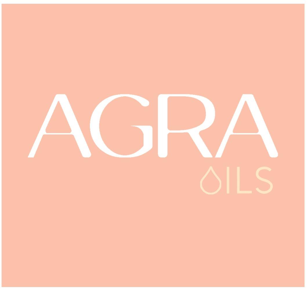 Agra Oils