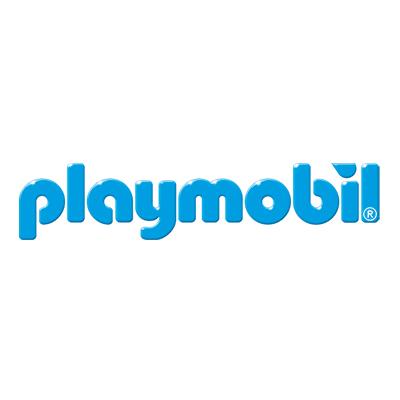 Playmobil UK Ltd