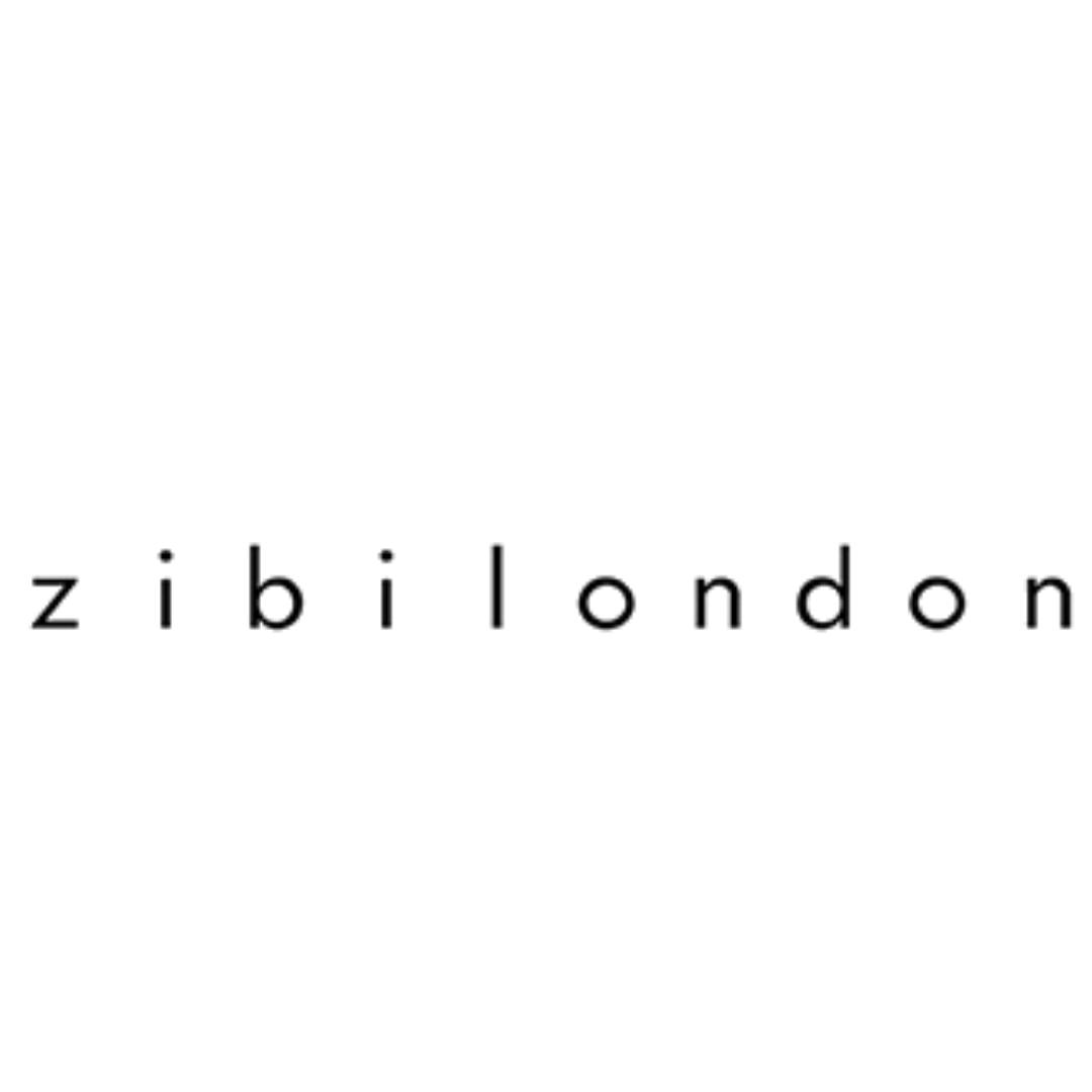 Zibi London