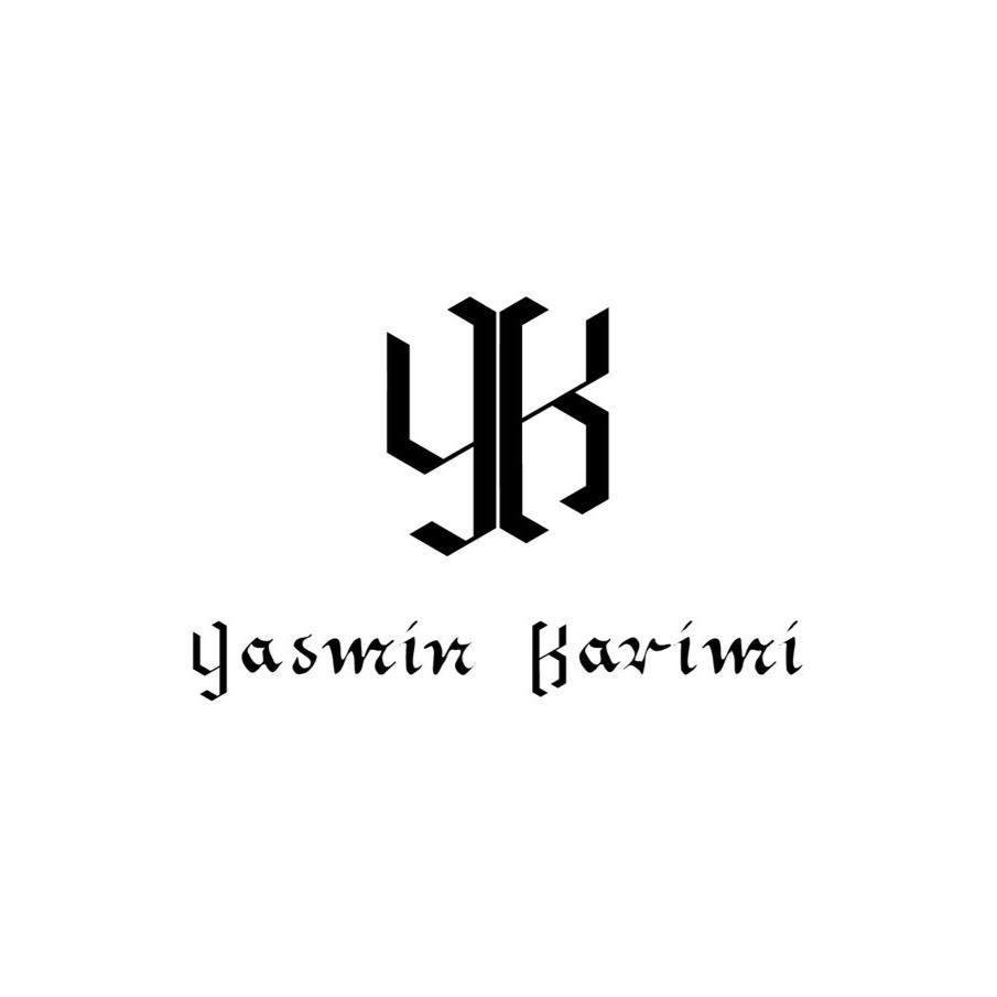 Yasmin Karimi