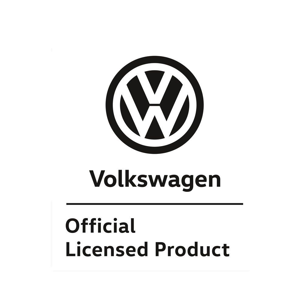 VW (Official Licensed Products)