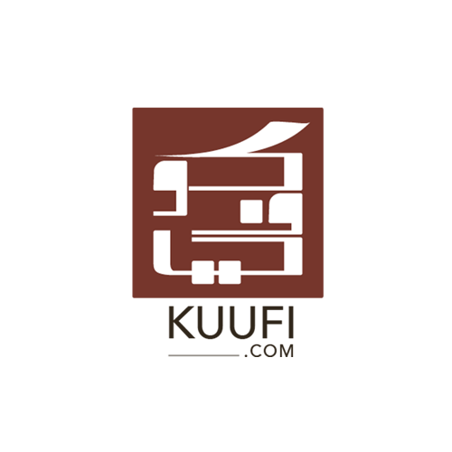 Kuufi Clothing