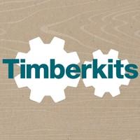 Timberkits (SNS)